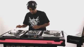 6 Transition Tips | DJ Lessons