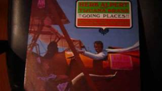 Spanish Flea | Herb Alpert & Tijuana Brass