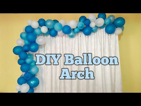 diy-balloon-arch-backdrop-tutorial-|-wedding-|-birthdays-|-christening