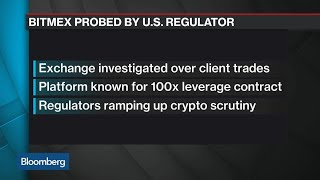 bitmex-crypto-exchange-probed-regulator-client-trades
