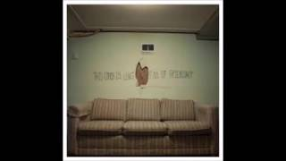 Tiny Moving Parts - This Couch Is Long and Full of Friendship (full album)