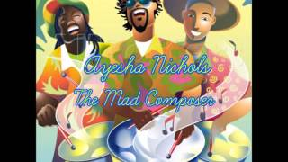 Video Ayesha Nichols   the mad composer ( pan song for 2017 ) download MP3, 3GP, MP4, WEBM, AVI, FLV Agustus 2018