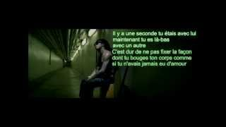 Lil Wayne - How to love [Traduction Française]