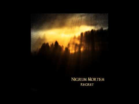 Nigrum Mortem - Roads to Nowhere