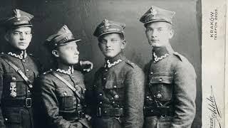 IPNtv: Niezwyciężeni 1918 - 2018. Pokolenia Niepodległej – laureaci w kategorii FILM (10-14 lat)