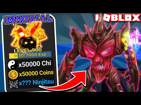 I hatched the new rarest pet unlocking all new swords limited eggs in ninja legends roblox