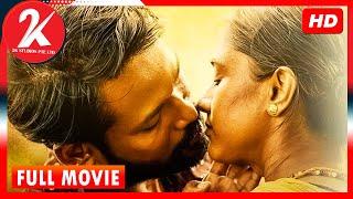Thoratti - Tamil Full Movie | Sathyakala |  P. Marimuthu | Award Winning