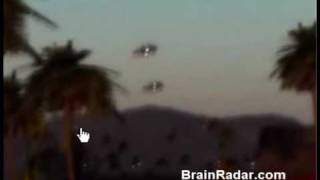 Haiti UFO DEBUNKED Slow Motion and Enhanced Stills - Tickle Your Amygdala