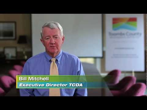 Business in Toombs County, GA