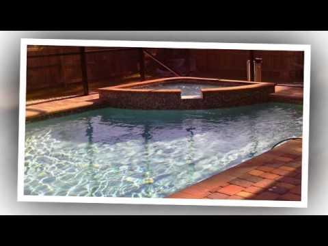 Pool Remodeling Bradenton Fl Sparkling Kleen Pools Spas