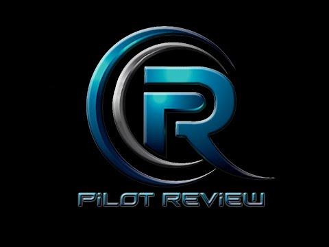 Star Trek Online - Pilot Review Show Dreadnought Ship Review