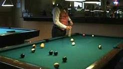 Billard Regeln - 8 Ball Videoanleitung Anleitung