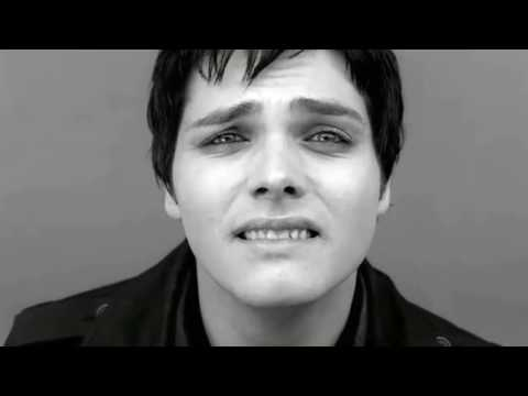 My Chemical Romance - I Don't Love You (100% Gerard Way Version)