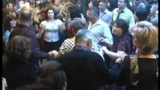 Tatjana Lazarevska - Ljubovna Azbuka