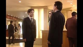 Hotelier, 09회, EP09, #4