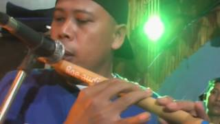 Video New SHAFFANA _ Kereto Jowo  Avis # Koplo Nya Orang Jepara download MP3, 3GP, MP4, WEBM, AVI, FLV Juni 2018
