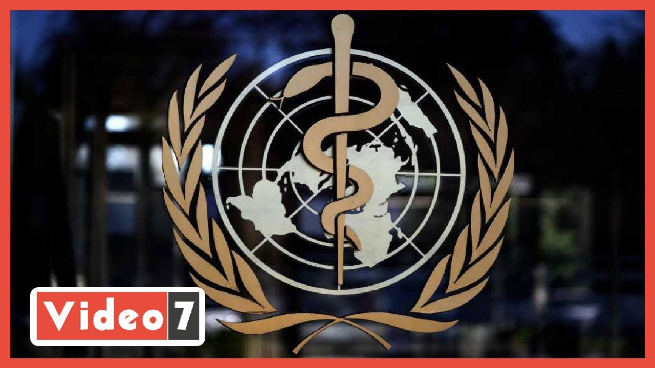 الصحة العالمية: نتعاون مع مصر لتصنيع لقاح كورونا ولديها مصانع لإنتاجه  - 21:00-2021 / 4 / 7