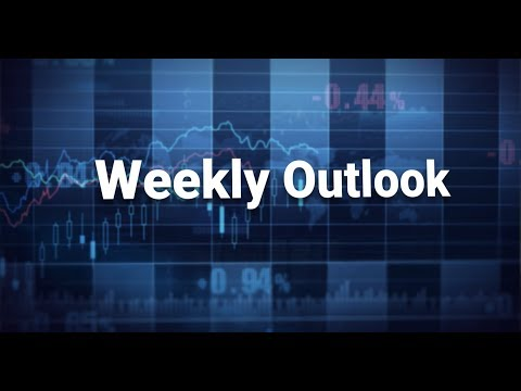 weekly-market-outlook:-may-6-10,-2019