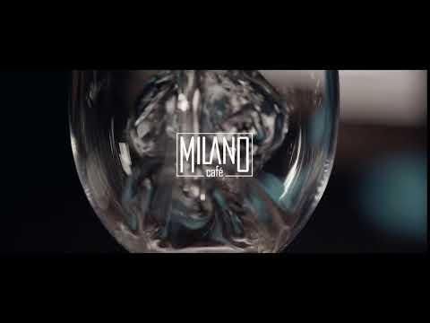Milano Cafe Minsk