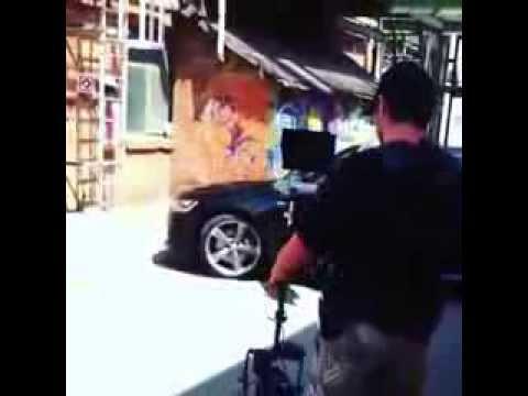 Ghetto Sound -