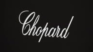 Priyanka Chopra, Nick Jonas and more attend glamorous Chopard party in Cannes