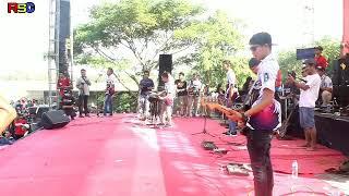 Pamer Bojo Cover Abah Lala // Terbaru MG 86 Live Ndayu Park Sragen