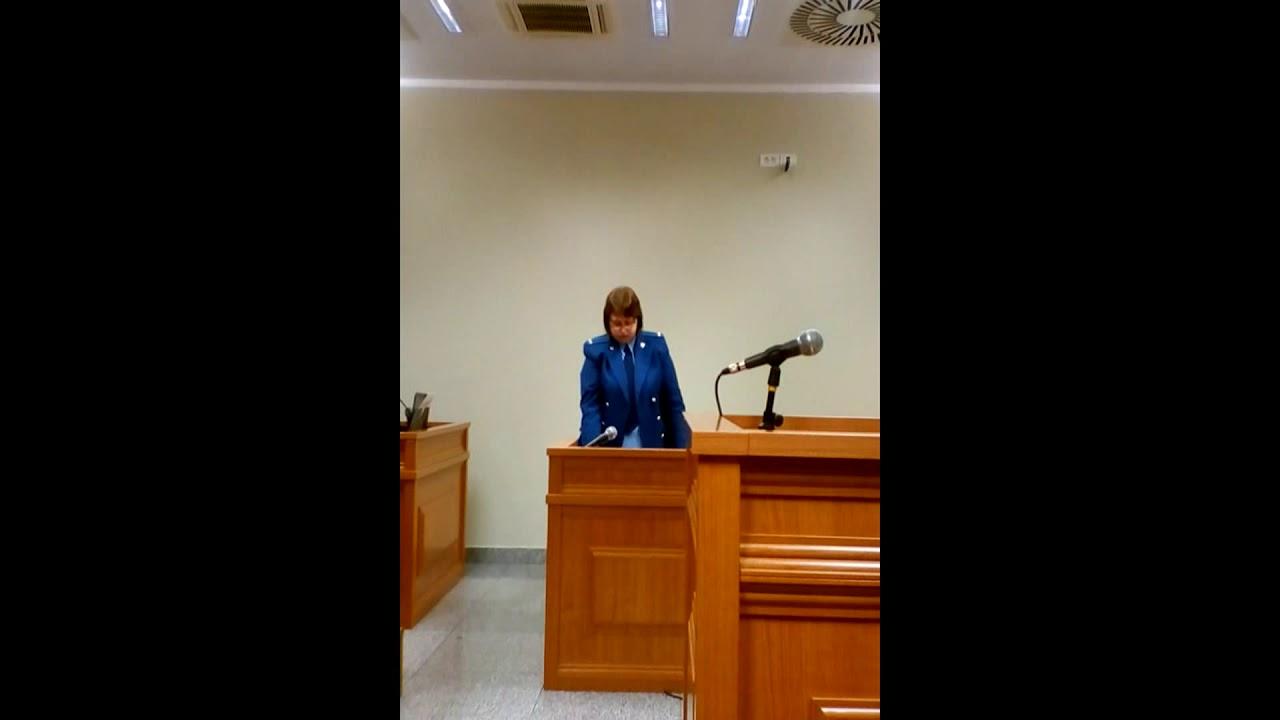 поколебался Прокурор не наделен следующими правами присутствие охраны