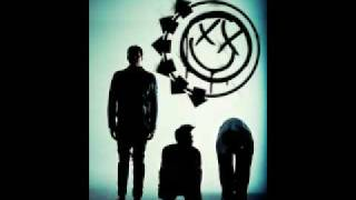 blink 182 (brand new leaked exclusive song 2009 demo) + DOwnload