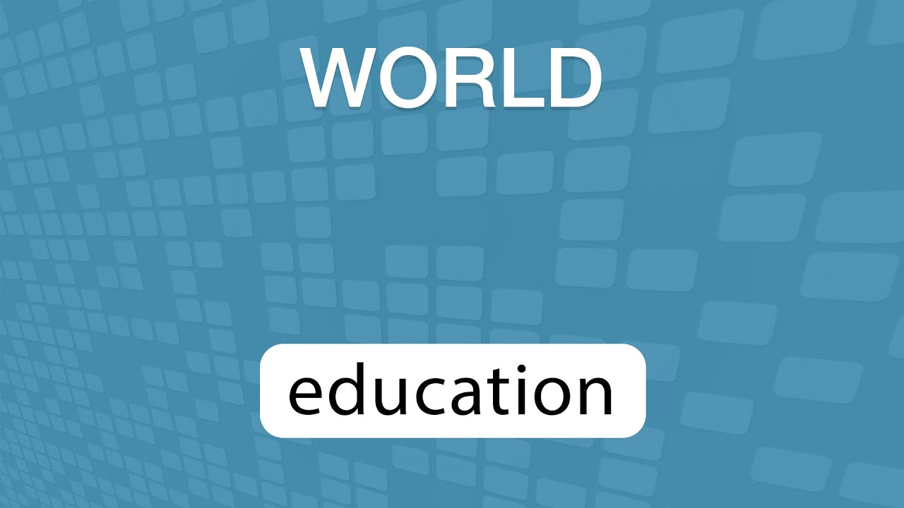 GoVenture World for Educators
