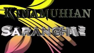 Kinamuhian Family - Saranghae