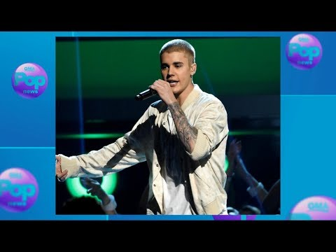 Download Youtube: Justin Bieber teases fans with promise of new song