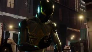 플스 게임 추천 스파이더맨 spiderman #15