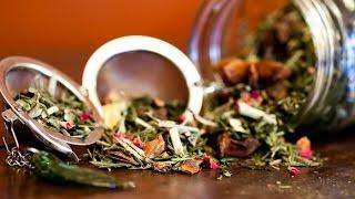 ▶ ▶Монастырский #чай  Польза и применение Монастырского чая