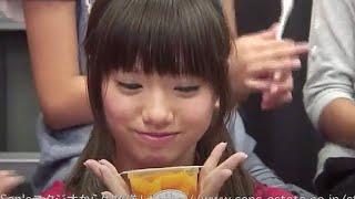 Recorded on 11/07/25 佐々木みゆう,水沢えりこ,他,東京どっかん月曜日...