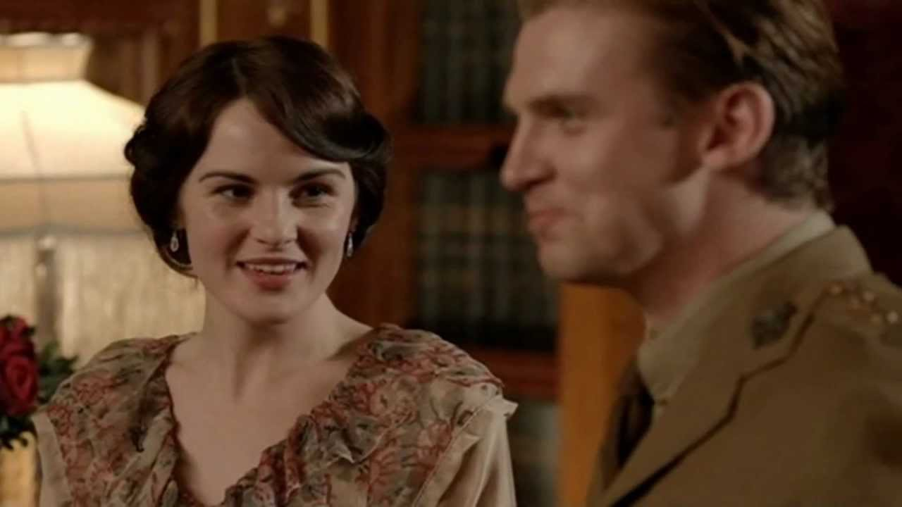 downton abbey s02e02