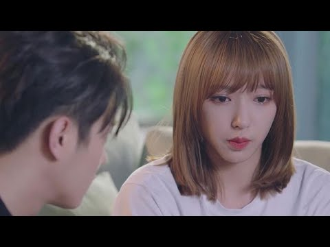 『感情危机』xukai冷落娇妻,难道是对chengxiao有意见?少女半夜偷偷流泪,思考两人感情问题!【你微笑时很美 Falling Into Your Smile】