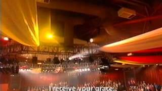 Stuart Townend & Phatfish - Your Love, Shining Like The Sun (BBC Songs Of Praise)