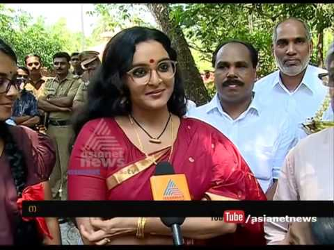 Interview with Aami Malayalam movie CAST & CREW | Director Kamal, Manju Warrier