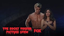 rocky horror picture show 1975 mp4