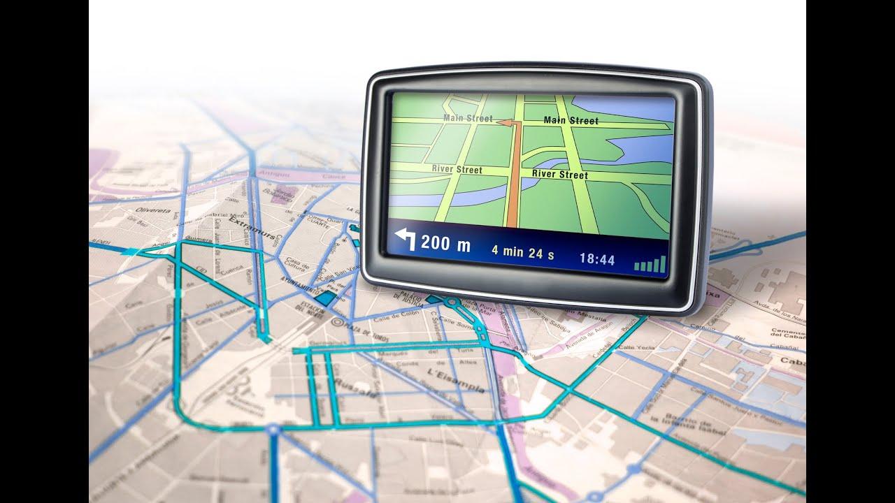 обновление карт gps навигаторов tomtom бесплатно
