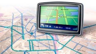 Обновляем карты на GPS-навигаторе(, 2016-07-18T18:50:54.000Z)
