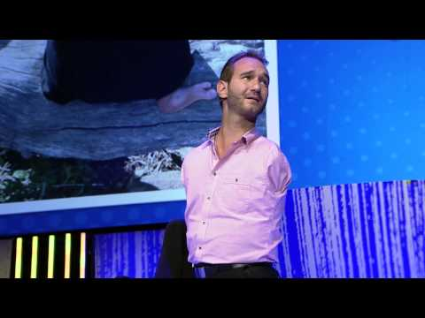 Nick Vujicic - Keynote Speaker - 87th National FFA Convention & Expo
