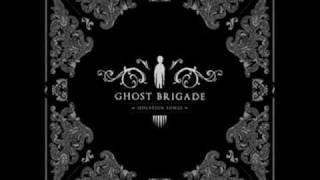 Watch Ghost Brigade Lost In A Loop video