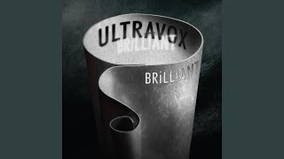 Provided to YouTube by Awal Digital Ltd Live · Ultravox · Ultravox ...