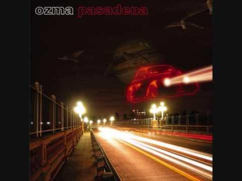 OZMA - Lunchbreak Cobra's Theme mp3