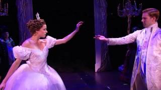 Baixar Rodgers + Hammerstein's Cinderella