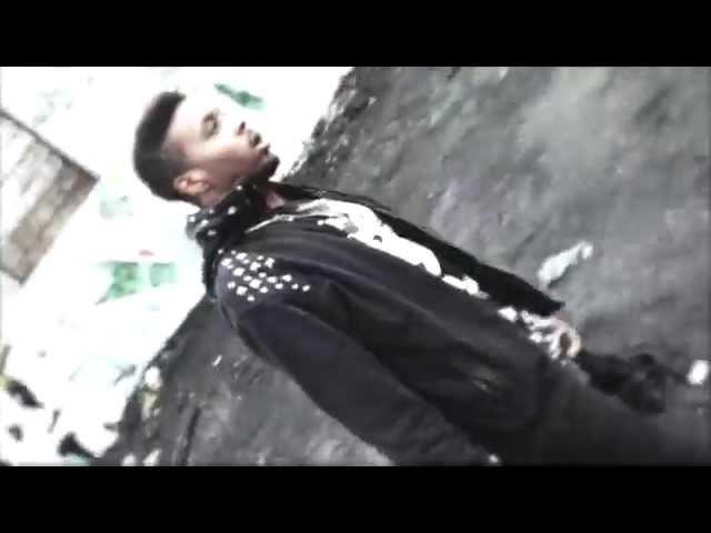 """TrOyMaN x """"M A D"""" (OFFiCiAL ViDEO)"""