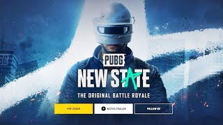 New PUBG MOBILE is Finally Here 🇮🇳 How to Download  When it releases By GodNixon