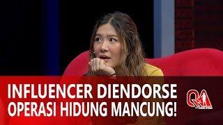 Bedah plastik di Indonesia akhir-akhir ini menjadi hal yang dianggap wajar oleh sebagian orang. Namu.