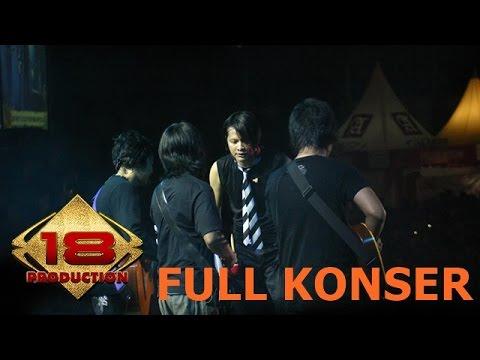KOMPAK ABISS ...Live 'GIGI' (Live Konser Medan 4 Mei 2008)
